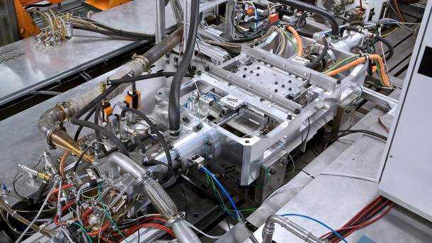 Toyota Ditches Crankshaft in their New Free Piston Engine Linear Generator (FPEG)4