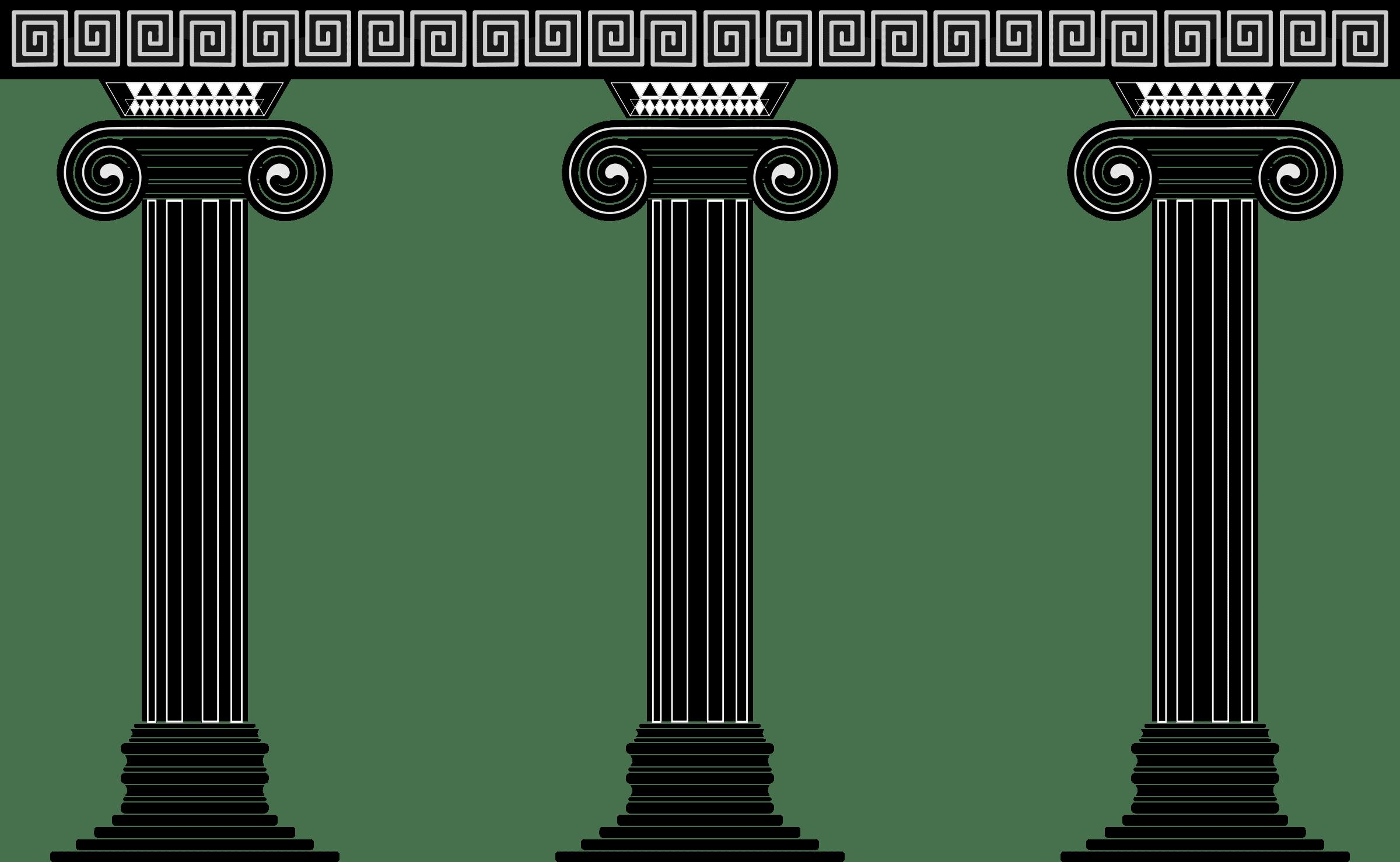 What is a Column 26