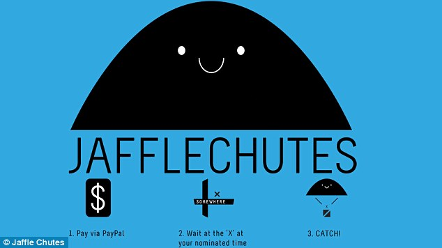 Jafflechutes-3
