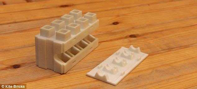 Smart Bricks-1