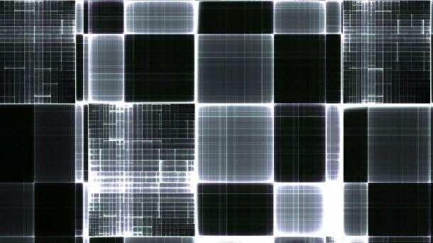 black and white wallpaper 48