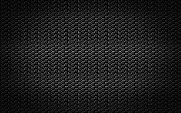 black wallpapers 11