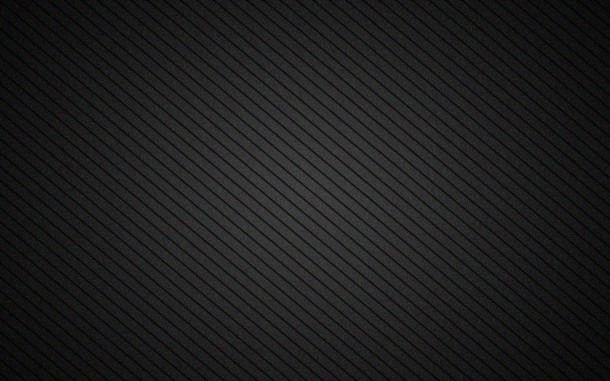 black wallpapers 2