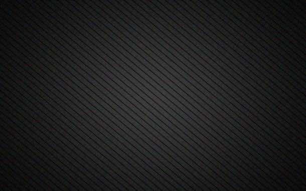black wallpapers 3