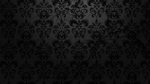 black wallpapers 33