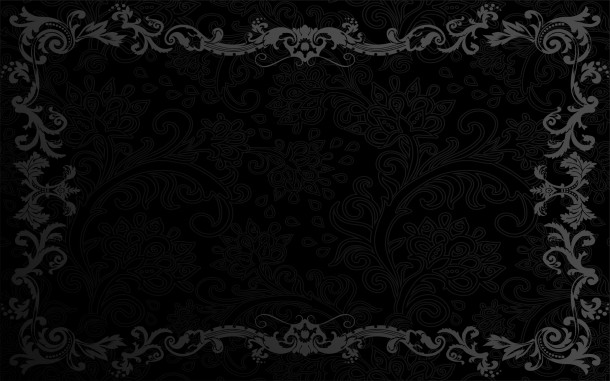 black wallpapers 6