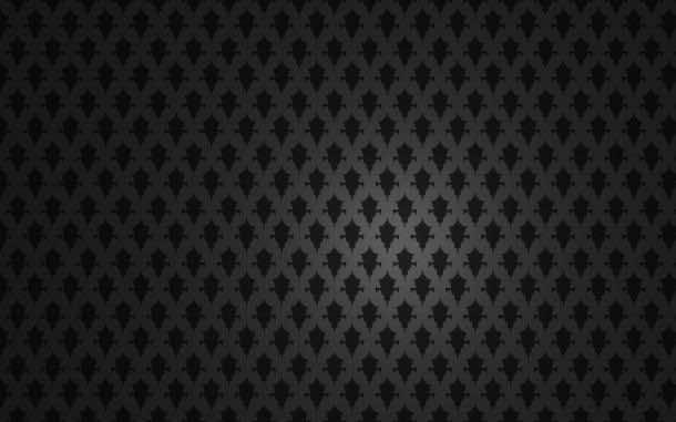 black wallpapers 7
