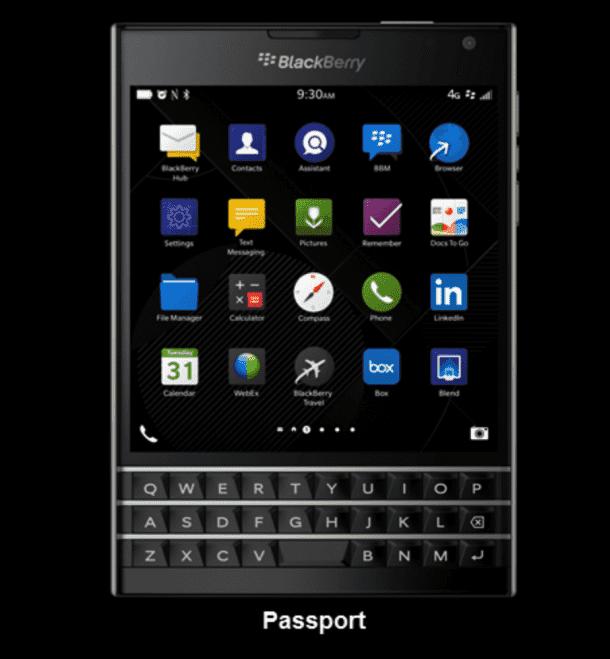 blackberry-passport.6