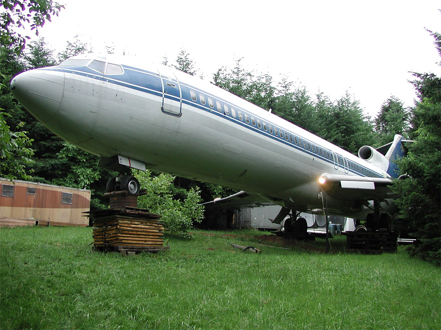 boeing-727-converted-to-home