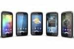 cellphone brands