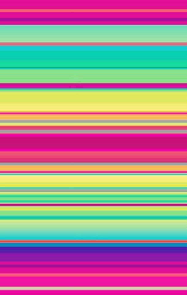 cellphone wallpaper (38)
