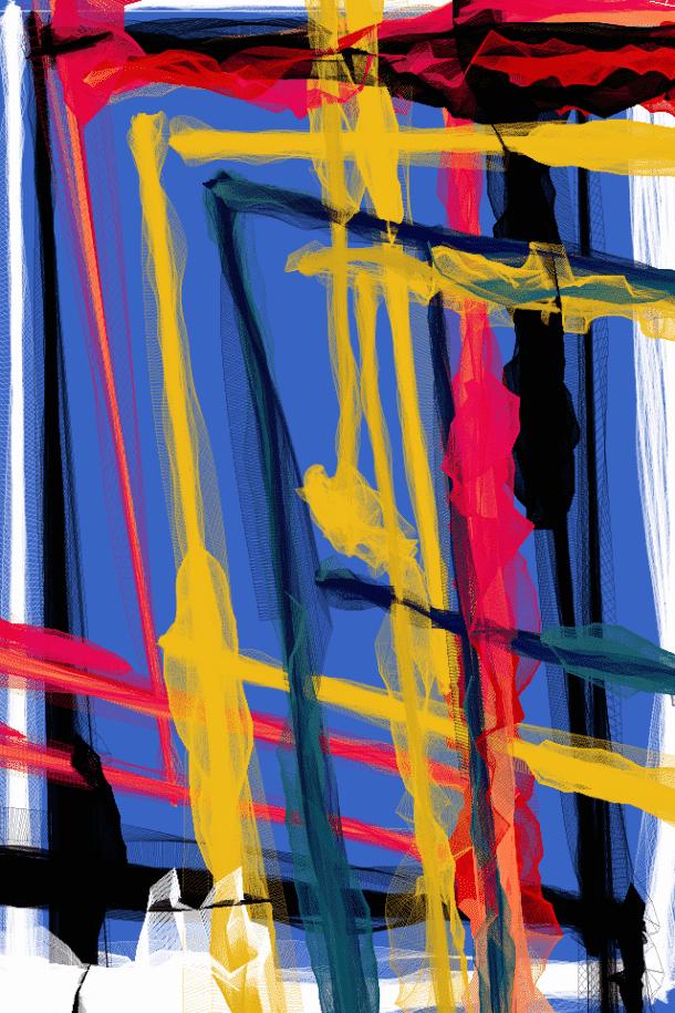 cellphone wallpaper (7)