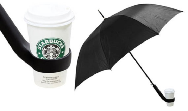 cup-holder-umbrella