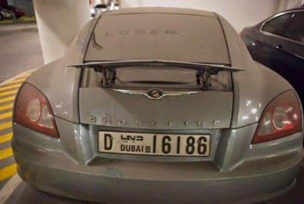 dubai-cars-005-06262014