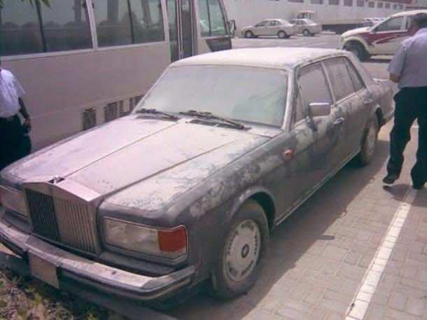 dubai-cars-006-06262014