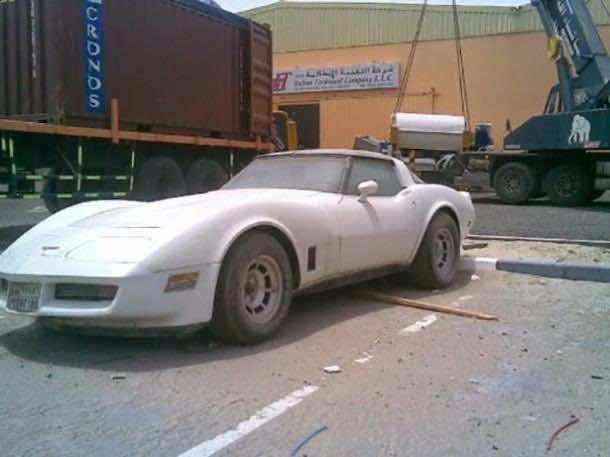 dubai-cars-007-06262014