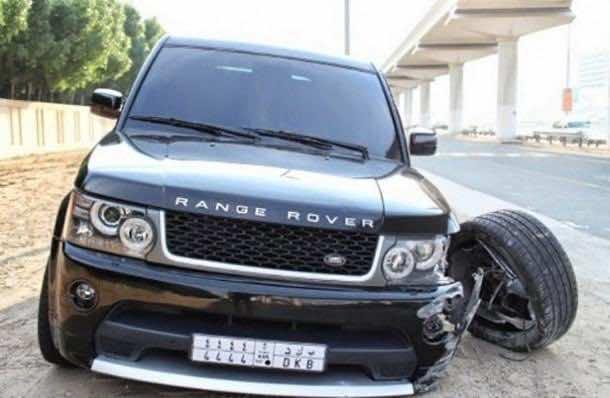 dubai-cars-009-06262014