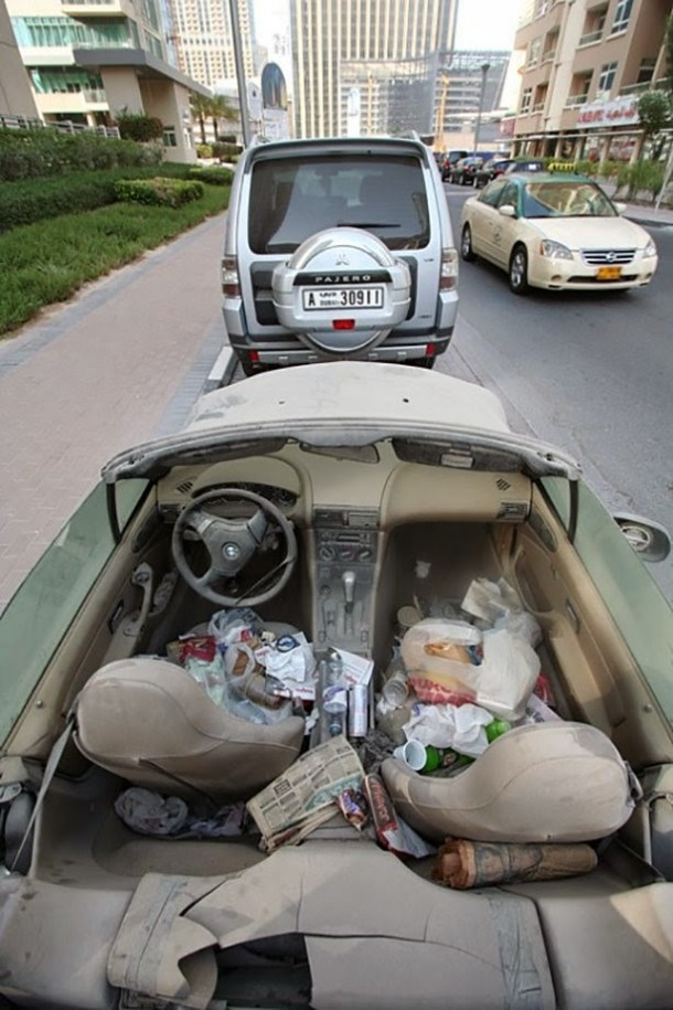 dubai-cars-010-06262014