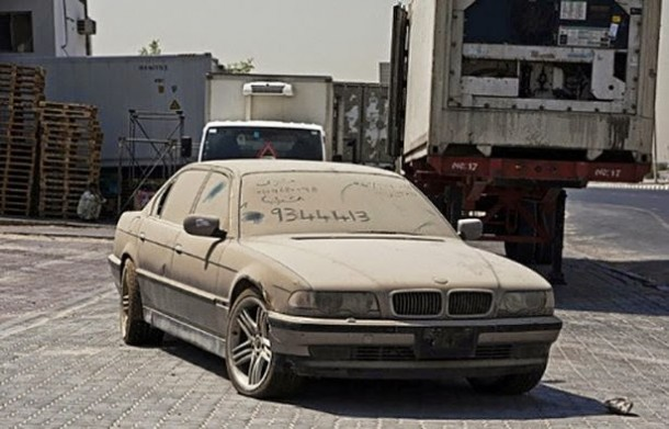 dubai-cars-011-06262014