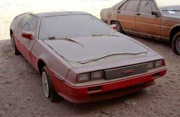 dubai-cars-020-06262014