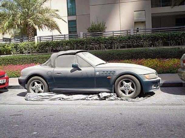 dubai-cars-025-06262014