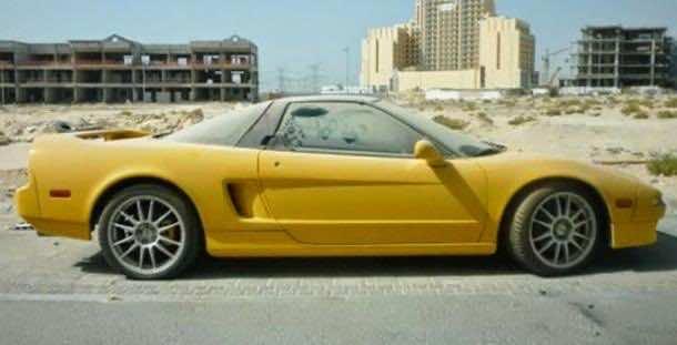 dubai-cars-029-06262014