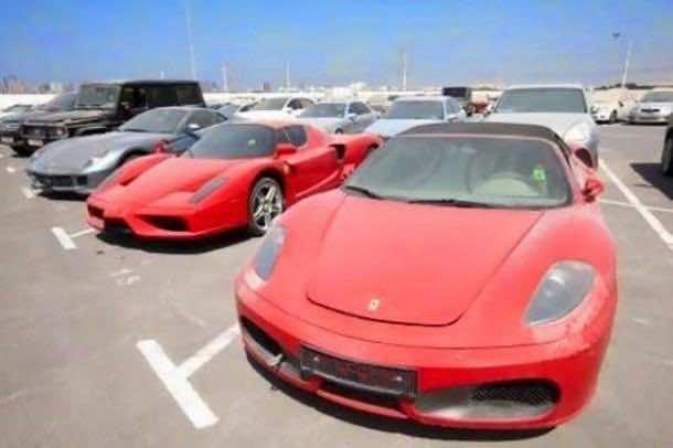 dubai-cars-030-06262014