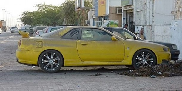 dubai-cars-031-06262014