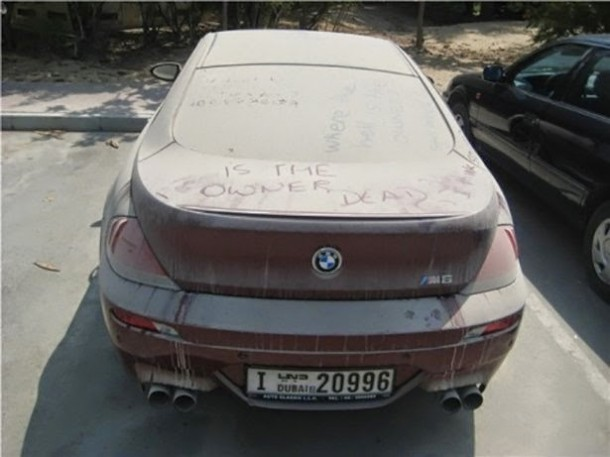 dubai-cars-032-06262014