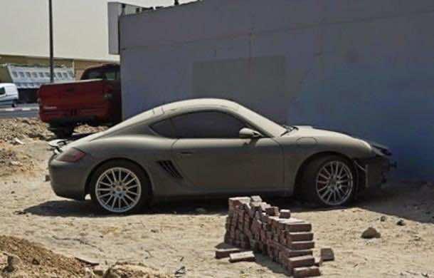 dubai-cars-034-06262014