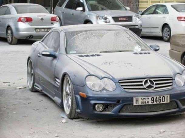 dubai-cars-037-06262014