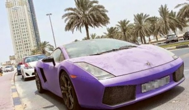 dubai-cars-038-06262014