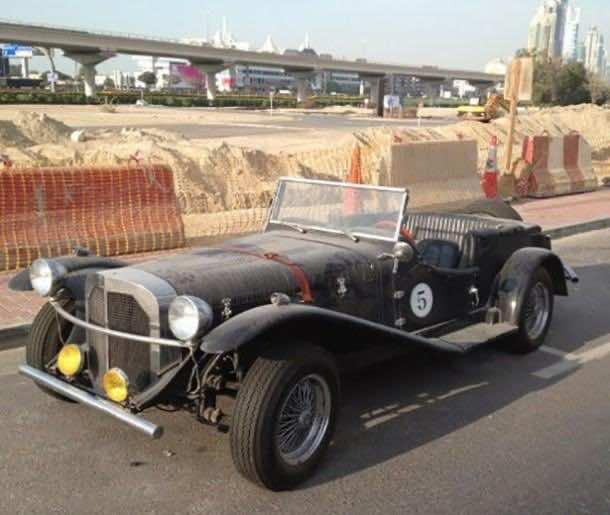 dubai-cars-039-06262014