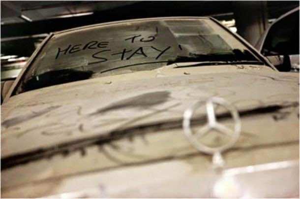 dubai-cars-040-06262014