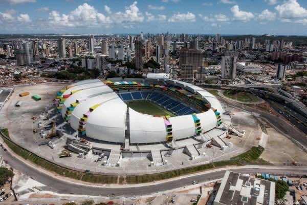 fifa-world-cup-stadiums-brazil-2