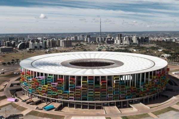 fifa-world-cup-stadiums-brazil-3