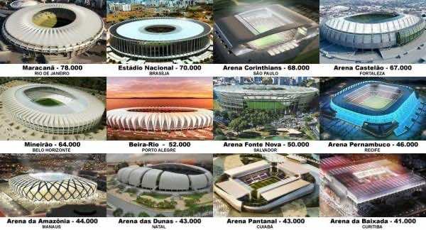 fifa-world-cup-stadiums-brazil