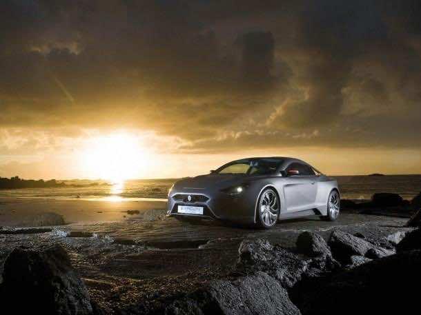 49 speedy car wallpapers for free desktop download - Car racing wallpaper free download ...