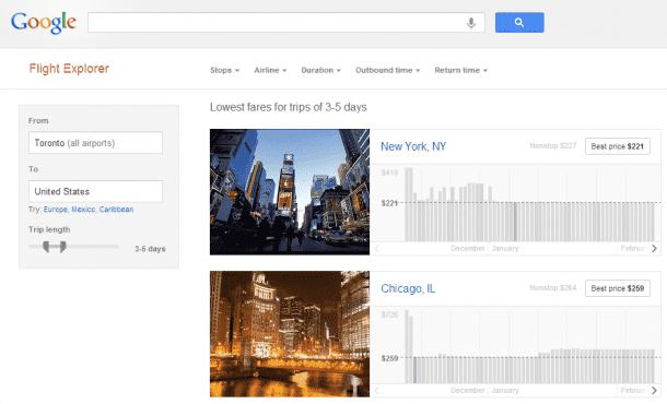 google_flight_explorer