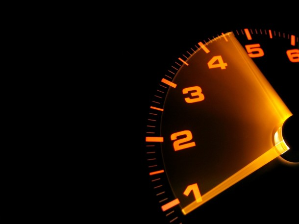 hd-car-speed-meter-wallpaper