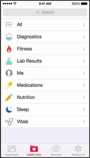 healthkit-3