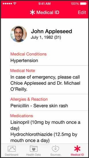 healthkit-4