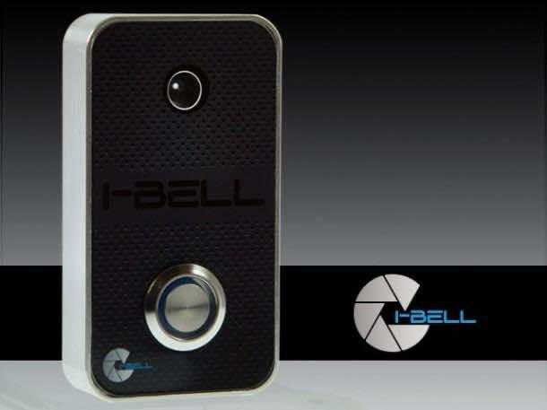 i-Bell2