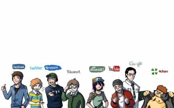 internet wallpaper (29)