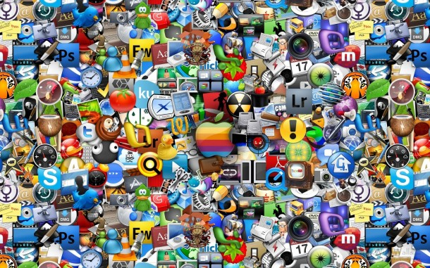 internet wallpaper
