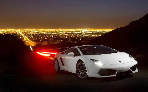lamborghini_gallardo_lp560_4-wide