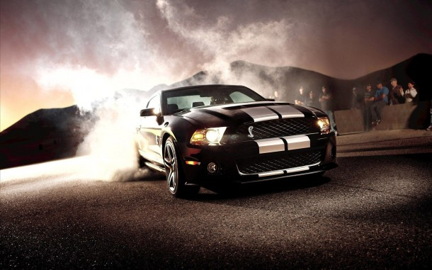muscle-car-wallpaper