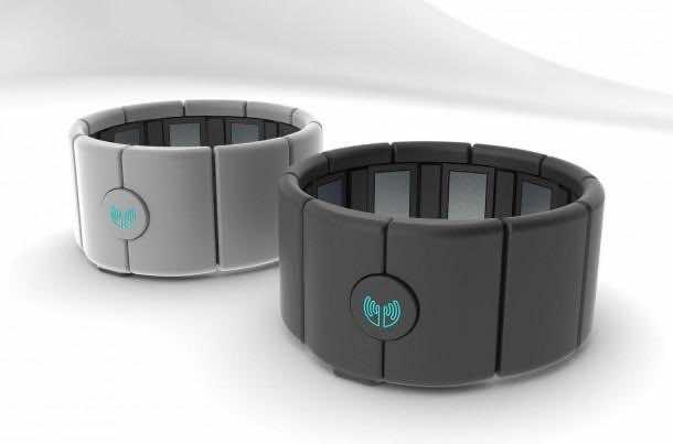myo armband (6)