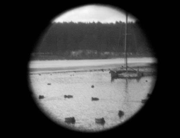 pinhole camera images 13