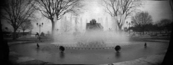 pinhole camera images 15